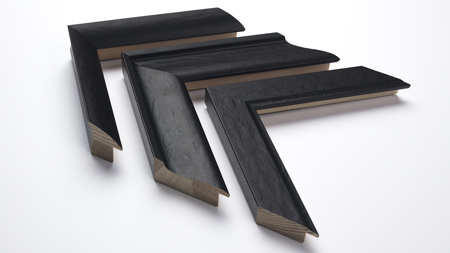 25mm Sloped/50mm Cushioned/35mm Flat Dresden