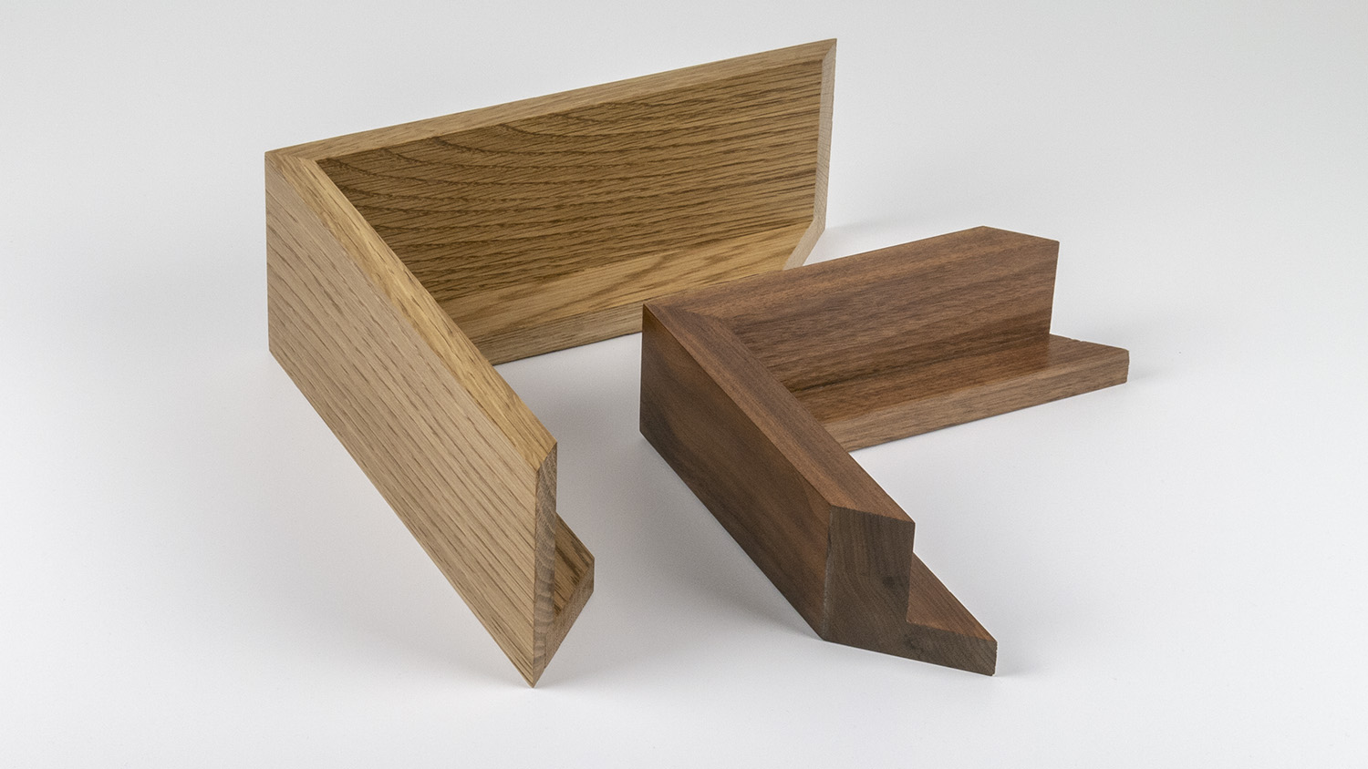 Solid Wood 2