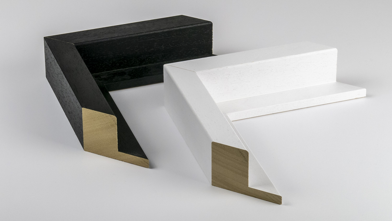 Standard Tray Profiles 4