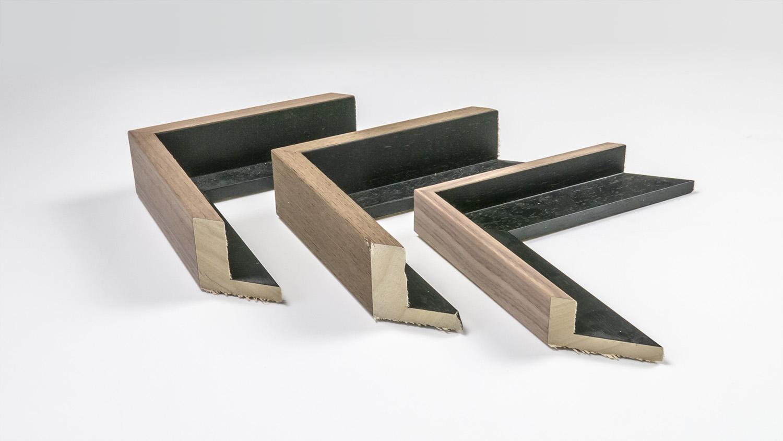 Standard Tray Profiles 6