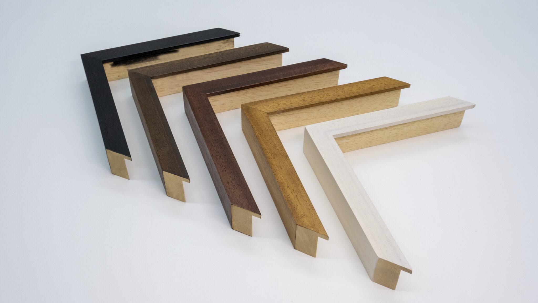 20mm x 30mm Wood Frame